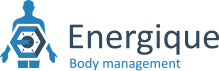 Energique Body Management